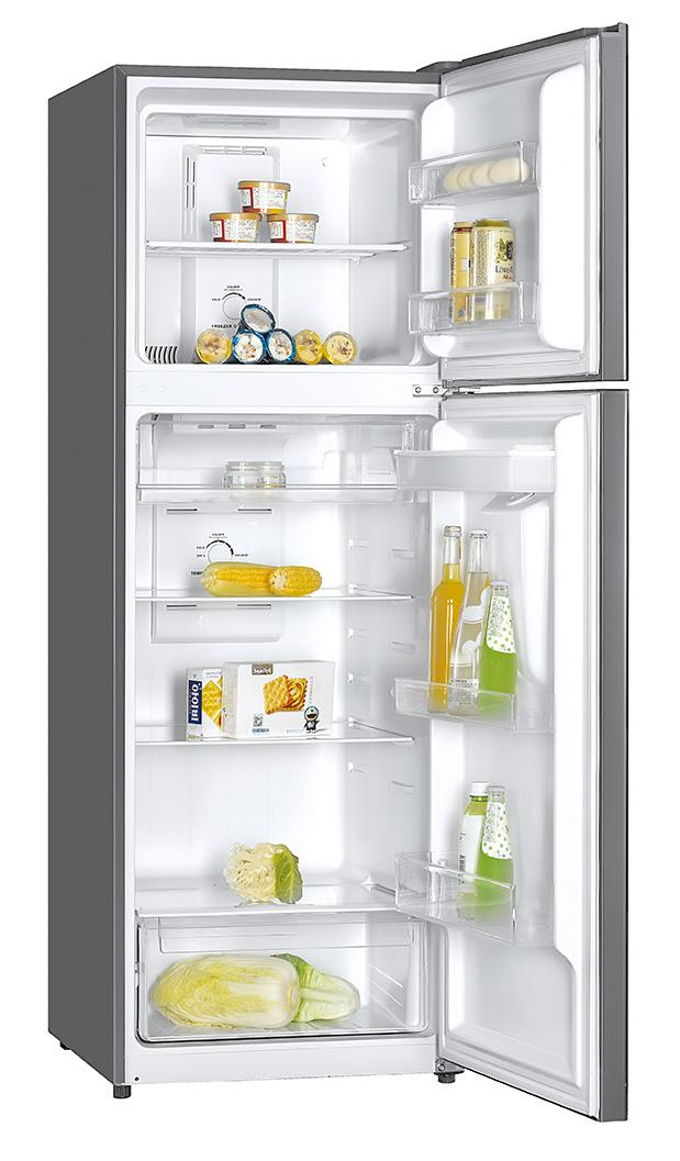Rosso_Refrigerador_OS-BNF21300VD_open