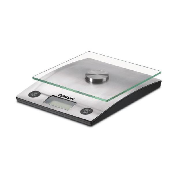 balanza 5kg